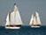 Bay Sail