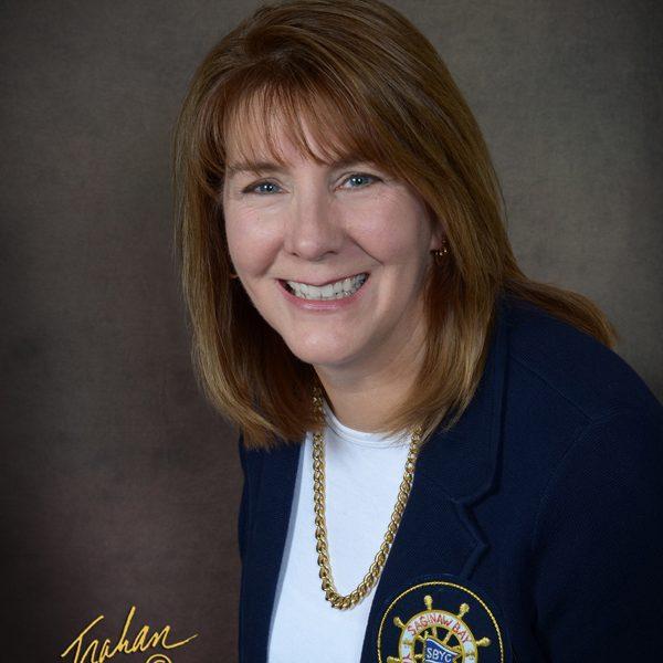 Mary Ann Cole