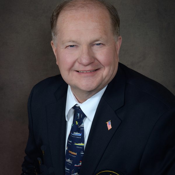Steve Goodnow