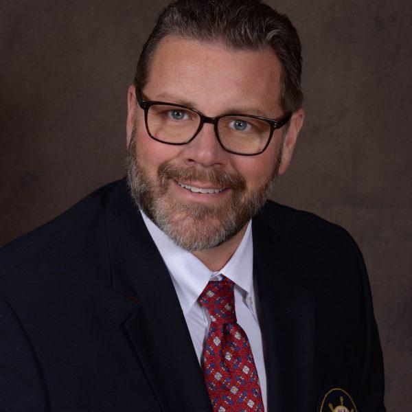 Dave Klippert