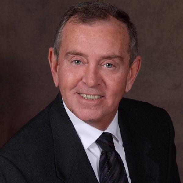 Mark Piganelli